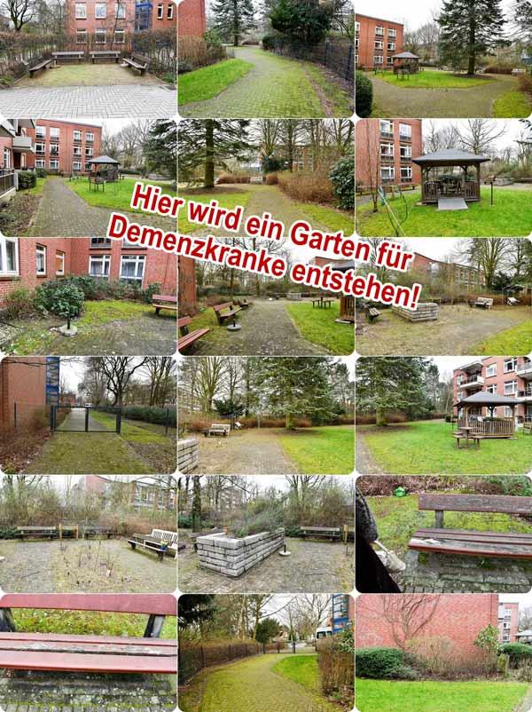 demgarten