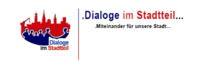 Dialoge im Stadteil