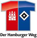 hamburger_weg