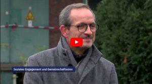 Hamburg1 beim HelferTeamRothenburgsort 2020